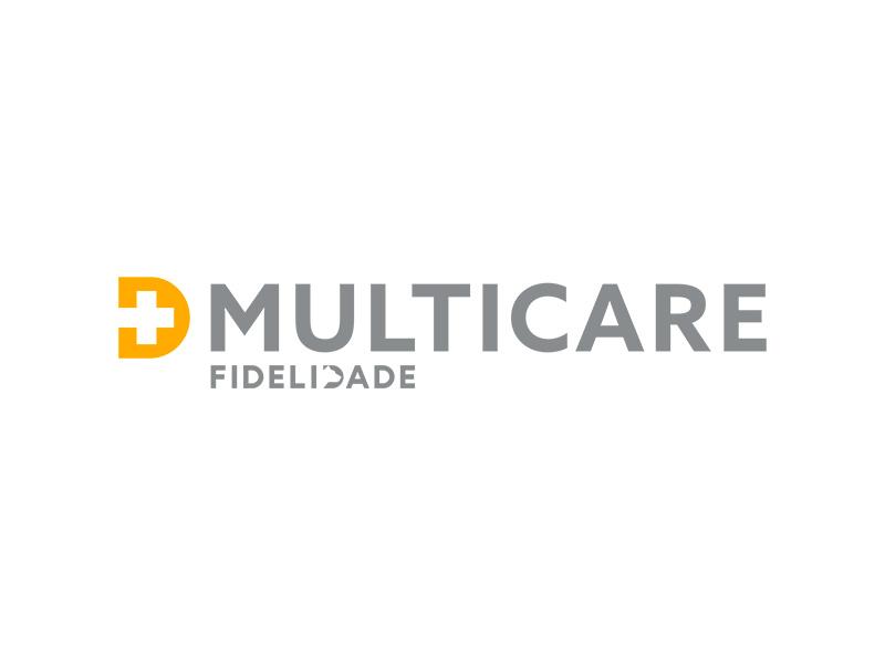 Multicare - Fidelidade